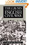 The Causes of the English Civil War:...