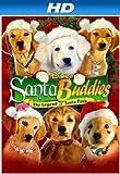 Santa Buddies [HD]