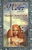 Transformation (Water Trilogy, Book 3)