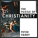 The Puzzle of Christianity | Peter Vardy
