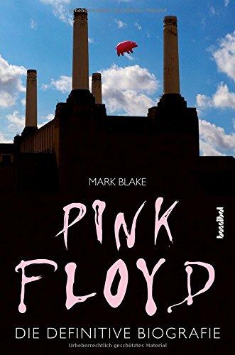 Pink-Floyd-Die-definitive-Biografie