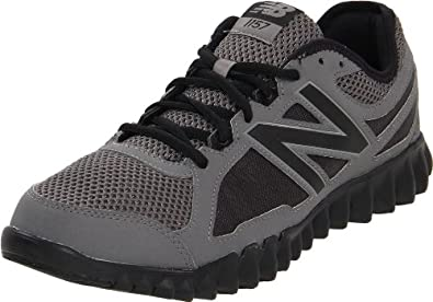 Best Cross Training Shoes Reddit