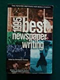 img - for 1995 Best Newspaper Writing: Winners : The American Society of Newspaper Editors Competition book / textbook / text book