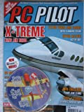 img - for PC Pilot Issue 41, Jul/Aug 2006 (with CD) book / textbook / text book