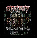 A Glorious Disturbance by Syzygy (2013)