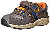 Stride Rite Made 2 Play  Baby Knox Running Shoe (Toddler)
