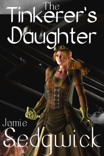 The Tinkerer's Daughter (Free Fantasy compare prices)