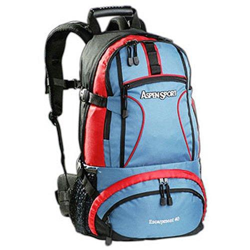 kinder rucksack test aspensport ab04h03 outdoor und. Black Bedroom Furniture Sets. Home Design Ideas