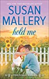 Hold Me (A Fool's Gold Novel, Book 16)
