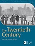img - for The Twentieth Century (Reading & Studying Literature) book / textbook / text book