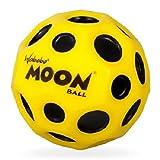 Waboba Moon Bounce Ball