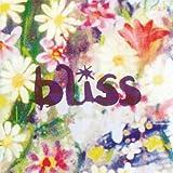 echange, troc Bliss - Bliss