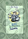img - for Tales of a Joyful Sinner book / textbook / text book