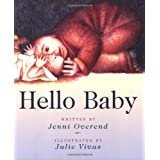 Hello Babyby Jenni Overend