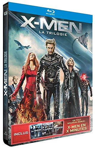 x-men-la-trilogie-edition-limitee