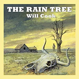 The Rain Tree Audiobook