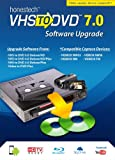 VHStoDVD 7.0 Software Upgrade [Download]