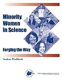 Minority-Women-in-Science---Forging-the-Way-Student-Workbook