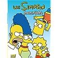 Les Simpson, Tome 19 : Incontr�lables
