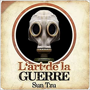 L'art de la guerre Audiobook