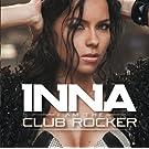 I Am The Club Rocker [+Digital Booklet]