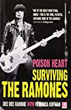 img - for Poison Heart: Surviving the