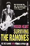 "Poison Heart: Surviving the ""Ramones"""