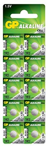 alkaline-batteries-lr41-srip-of-10