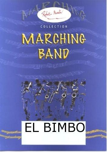robert-martin-morgan-c-defond-b-el-bimbo-jazzblues-noten-big-band