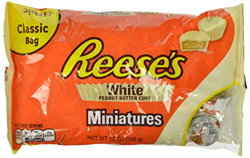 reeses-peanut-butter-cup-miniatures-white-chocolate-12-ounce-bags-pack-of-4