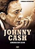 American Icon - Johnny Cash