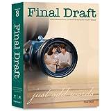 Final Draft Version 8 ~ Final Draft
