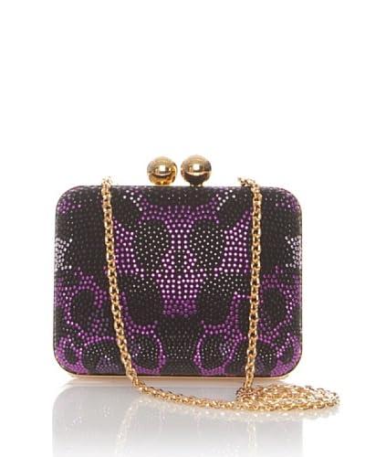 Dolce&Gabbana Borsa Camilla [Lilla]