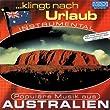 Popul�re Musik aus Australien