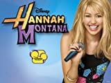 Hannah Montana Volume 6