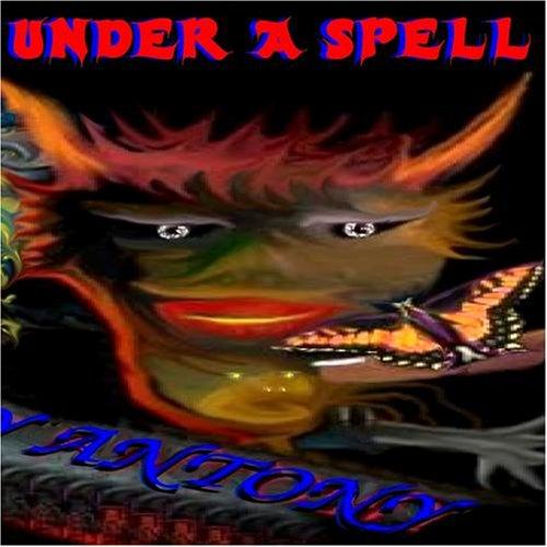under-a-spell