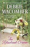 Debbie Macomber The Reluctant Groom: All Things ConsideredAlmost Paradise