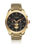 Nixon Reloj de cuarzo Woman A366-510 42.0 mm