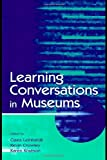 By Sam Nguyen - Learning Conversations In Museums