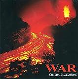 War, Chapter VII