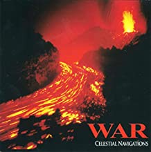 War, Chapter VII  by Geoffrey Lewis, Geoff Levin, Bettie Ross, Eric Zimmermann, Bruce Chianese Narrated by Geoffrey Lewis