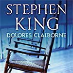 Dolores Claiborne | Stephen King