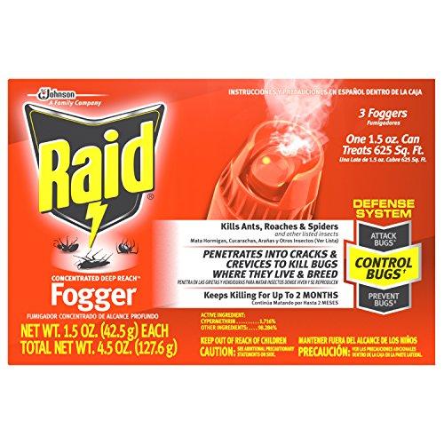 raid-81590-3-count-concentrated-deep-reach-fogger