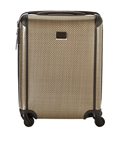 Tumi Trolley International Slim Carry-On  55.2 cm