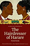 Tendai Huchu The Hairdresser of Harare