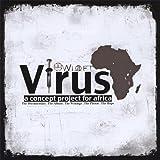 Willet Virus