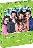 echange, troc Will & Grace - saison 2