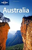 img - for Lonely Planet Australia (Country Travel Guide) by Justine Vaisutis (2009-12-01) book / textbook / text book