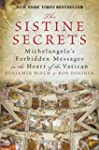 The Sistine Secrets: Michelangelo's F...