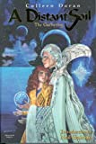 Distant Soil, Vol. 1: The Gathering (v. 1) (1887279512) by Colleen Doran